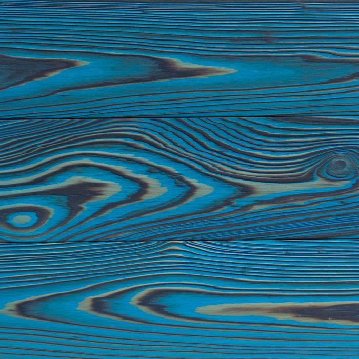 Lyric baths maximalist lyrics : 38 best Wood Walls That Look Cool --A Slippery Slope images on ...