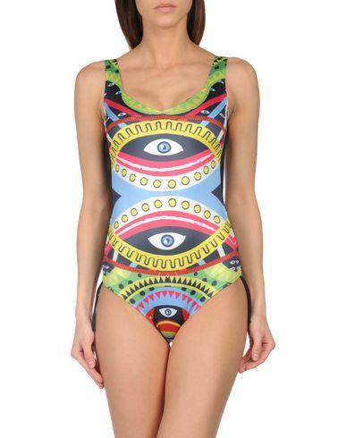 45 best Bikini or One