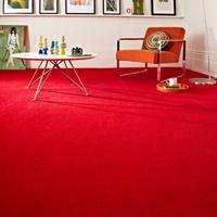 Carpetright - Stylish #lounge / #LivingRoom / Interior Design