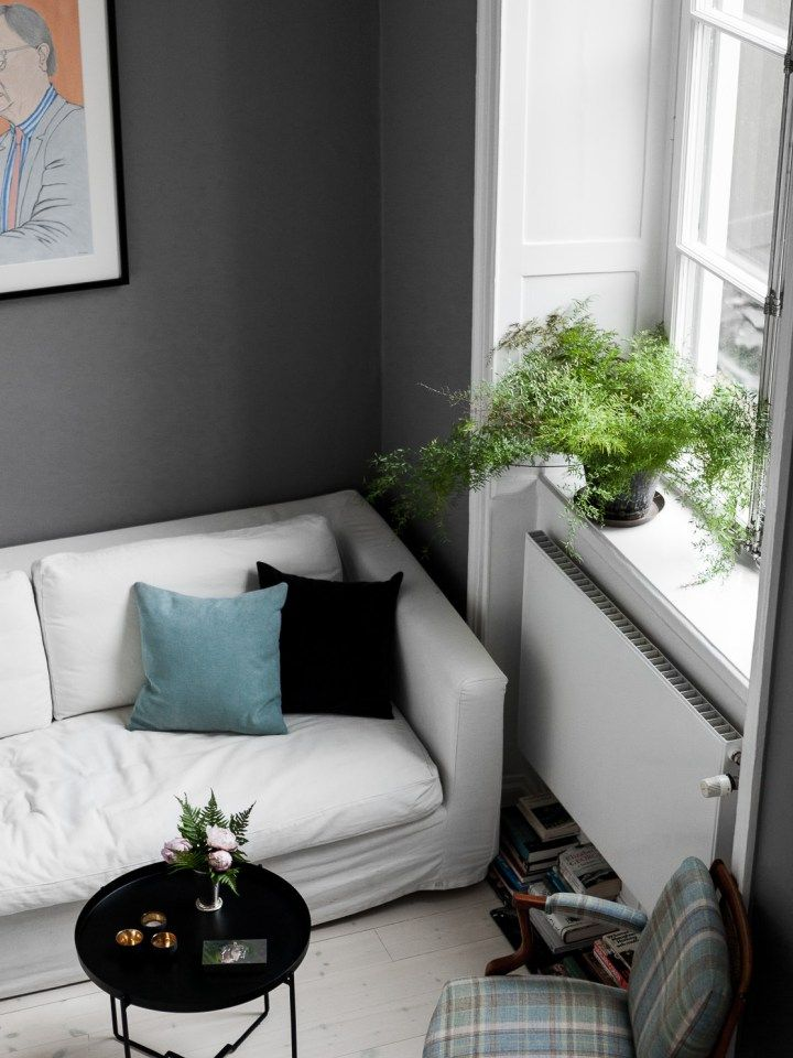 12754 best images about living room cozy reading corners - Pisos pequenos decoracion ...