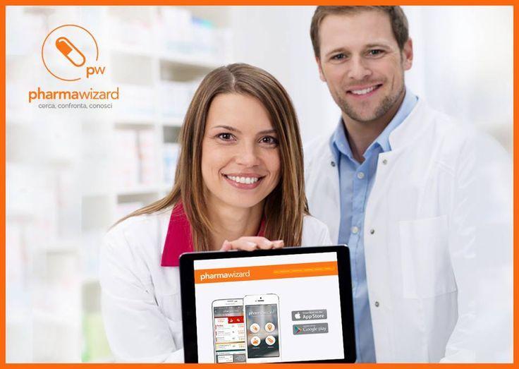 Hai mai chattato con il tuo medico? Il 31 % dei medici sarebbe favorevole ad assistere i pazienti con mezzi online. (fonte Eurisko)