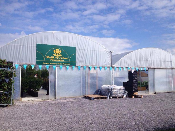 Brill View Farm  A fantastic facility