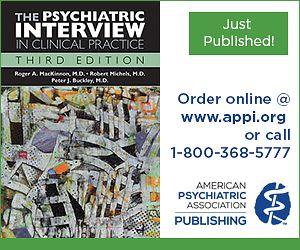 El cannabis, Psicosis, y Mortalidad: un estudio de cohorte de 50,373 hombres suecos: American Journal of Psychiatry: Vol 0, n 0