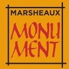 Marsheaux – Monument - AlterNation