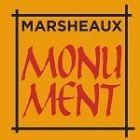 Marsheaux – Monument - AlterNation