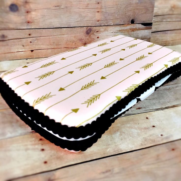 blush and gold diaper wipe case pink and gold diaper bag gold arrows diaper wipe box gold arrows baby wipes case gold and pink case by Ajobebe on Etsy https://www.etsy.com/listing/268959842/blush-and-gold-diaper-wipe-case-pink-and