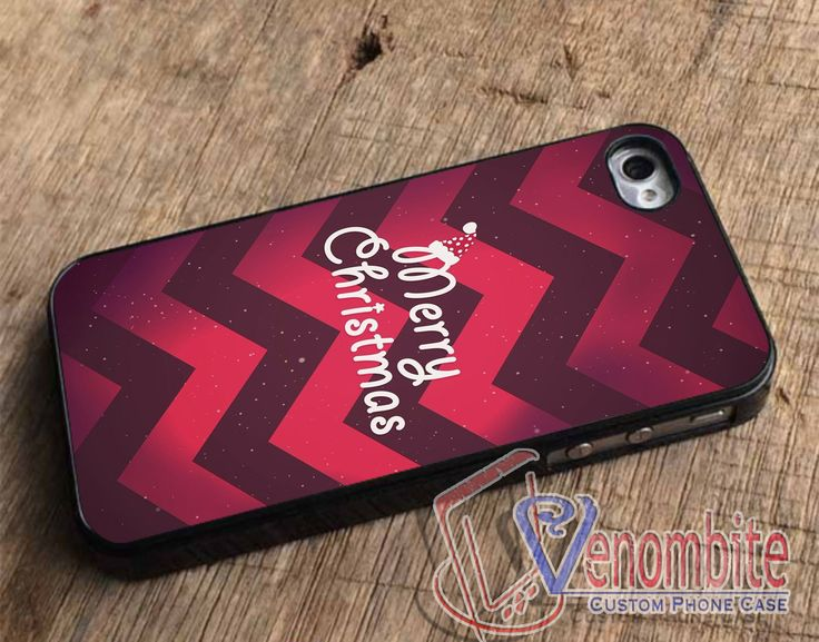 Venombite Phone Cases - Merry Christmas Monogram Phone Cases For iPhone 4/4s Cases, iPhone 5/5S/5C Cases, iPhone 6 Cases And Samsung Galaxy S2/S3/S4/S5 Cases, $19.00 (http://www.venombite.com/merry-christmas-monogram-phone-cases-for-iphone-4-4s-cases-iphone-5-5s-5c-cases-iphone-6-cases-and-samsung-galaxy-s2-s3-s4-s5-cases/)