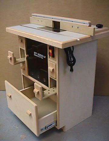 Best 25 best router table ideas on pinterest best wood router best router table greentooth Gallery