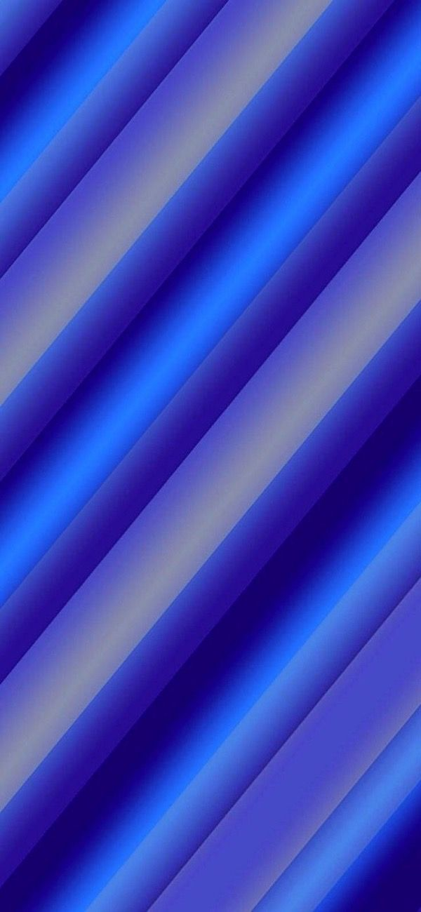 Abstract Wallpaper 030 Resized For Iphone X In 2019 Blue