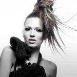 2014 Bayan Saç Modelleri