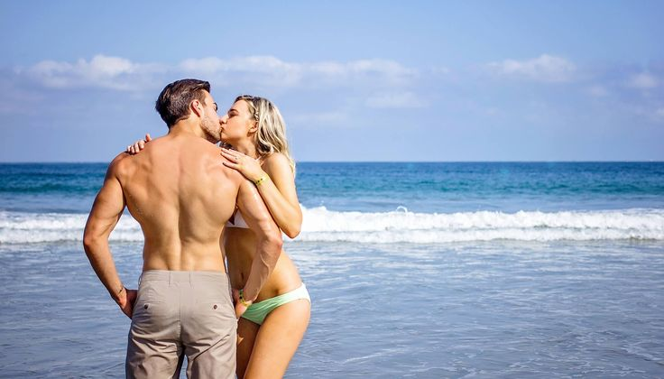 #girl #blond #blue #eyes #male #kiss #hazel #eyes #makeup #short #hair #lush #luxury #travel #vacation #relax #wavy #hair #natural #photography #models #diamond #ring #vacation #travel #relax #honeymoon #love #wedding #tropical #couple #beach #ocean #blue #bikini #tattoo #abs #tan #sexy