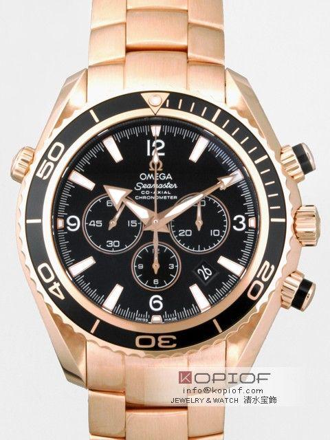 オメガ シーマスター コピー222.60.46.50.01.001 プラネットオーシャン クロノグラフ 45.5mm ブラック 販売価格:20000 円 ポイント付与:1200 P http://www.dokei-copy.com/watch/omega/sea/a042908aabc0bafc.html
