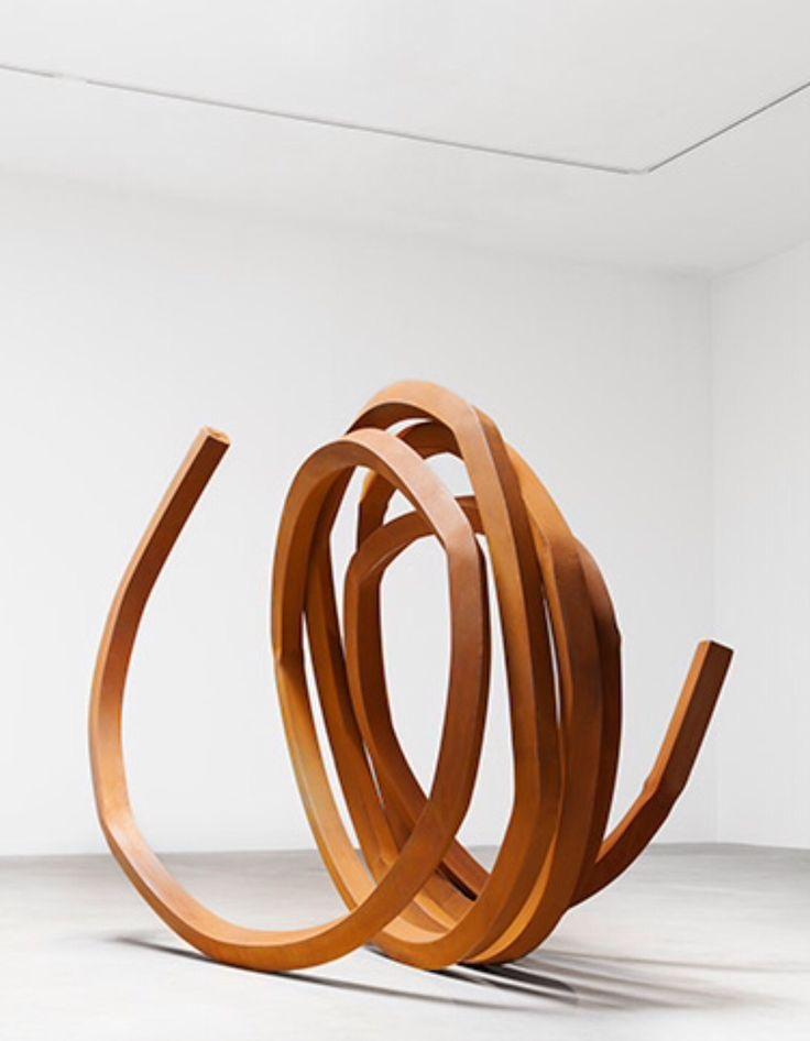 Line Art Rochdale : Best ideas about art on pinterest abstract oil