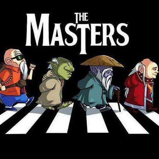 Día del Maestro se celebra en Facebook con divertidos memes | Noticias del Perú | LaRepublica.pe