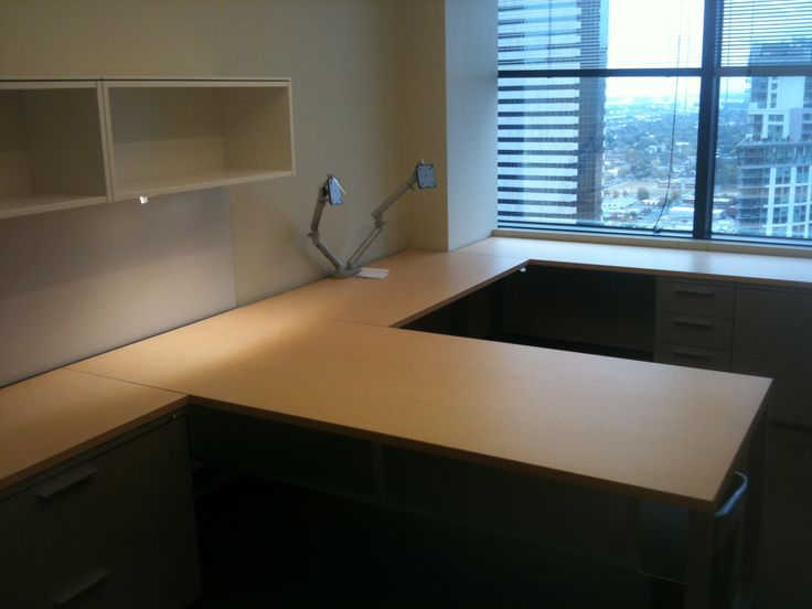 Modern Office Furniture Denver Custom Inspiration Design