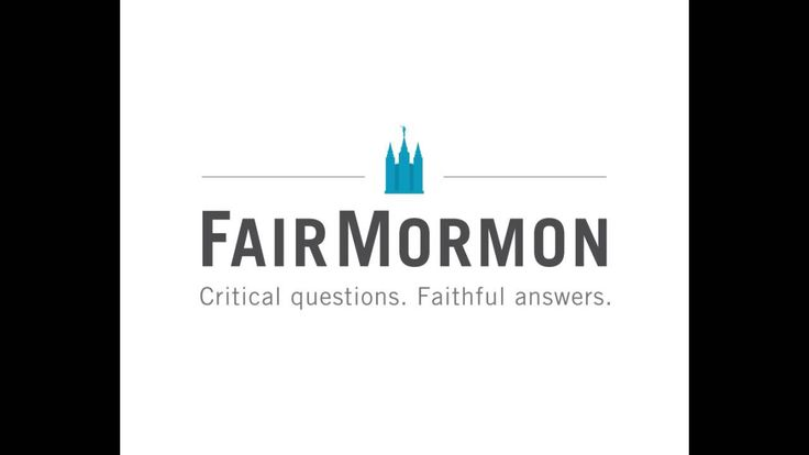 Joseph Smith's Polygamy --Dr. Brian Hales-- Fair Mormon Podcast.  SO thorough, so honest, SO, SO, SO knowledgeable.  One of the best.