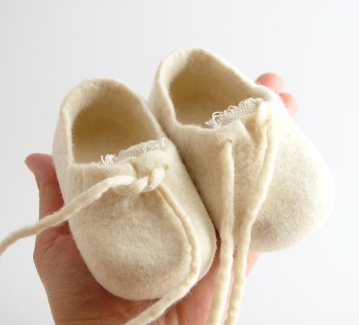 38 best minimalist baby images on Pinterest