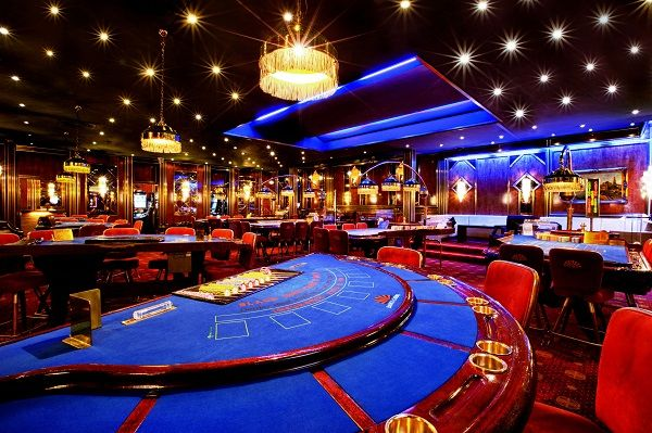 You'll find a list of the hottest casinos, reviews, bonus information and much, much more and our site is designed to ensure that you are able to make an informed choice about where to play. https://www.usaonlinecasinos.co.com   #Where you come to first