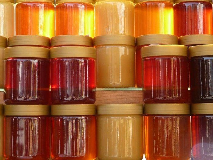Ardèche : Le succès de son miel bio était dû à la plantation de cannabis de son voisin