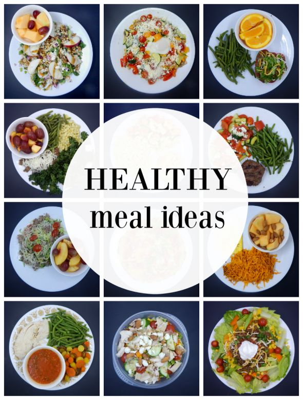 71 best bright line eating images on pinterest cooking food bright line eating recipes inspired and unofficial low calorie recipeshealthy food forumfinder Images