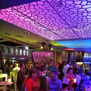 New York Beach Club Hersonissos Crete - Google+