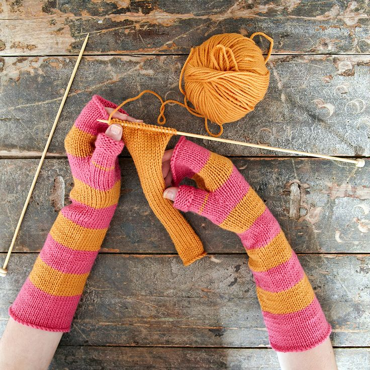 76 Best Knitting Patterns And Projects Images On Pinterest