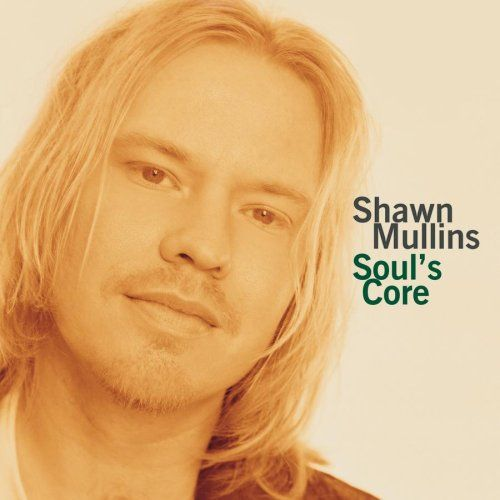 Shawn Mullins is FANTASTIC!  Highly recommend all his albums!
