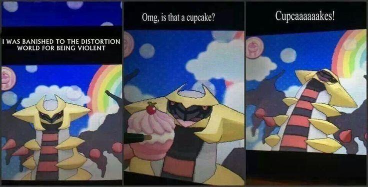 Resultado de imagem para Pokemon Trevor Shauna
