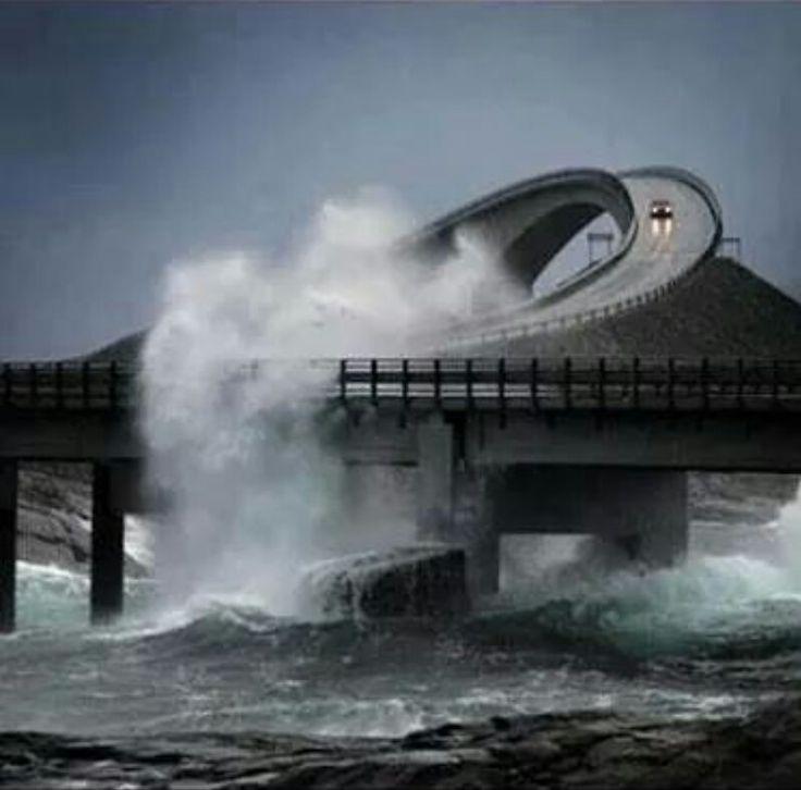 Met storm of slecht weer geen prettige route appart for Appart city dublin
