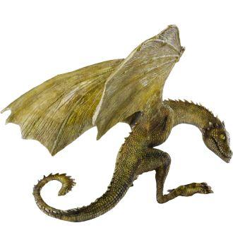 Rubi & Emerarudo 1bf4bd826818ca140beff44e762e8673--dragon-statue-baby-dragon