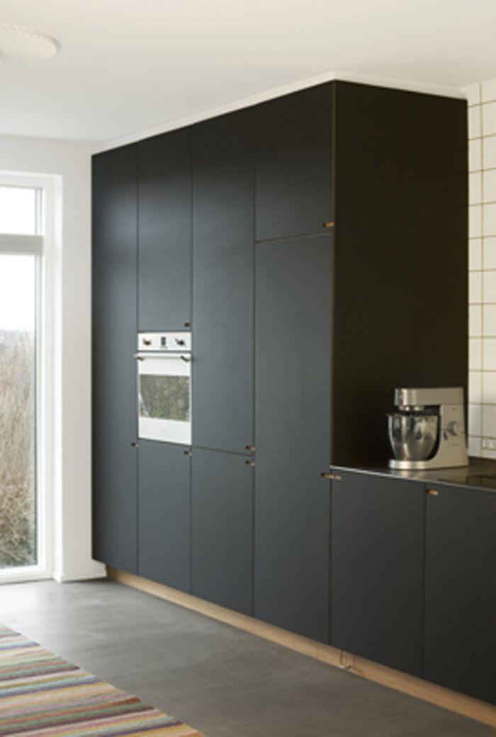17 beste idee n over linoleum keuken vloeren op pinterest linoleum vloeren verven linoleum. Black Bedroom Furniture Sets. Home Design Ideas
