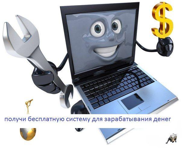 автоматизация бизнеса в интернете