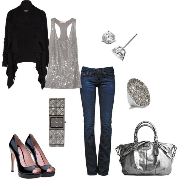 Shoes, Casual Outfit, Fashion Style, Clothing, Night Outfit, Date Nights, Girl Night, Girls Night Out, Dreams Closets