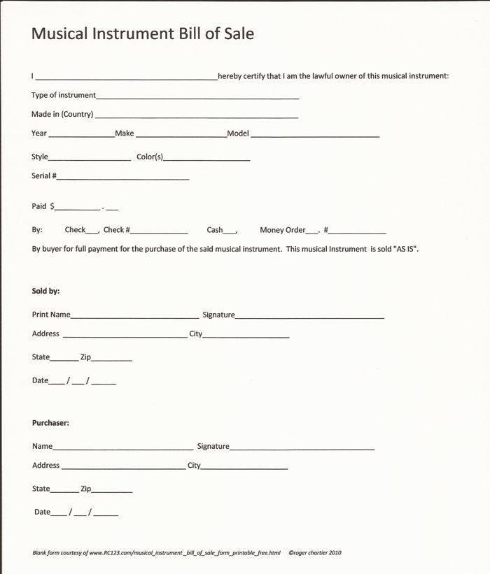 Best Commercial Lease Forms Images On   Rental