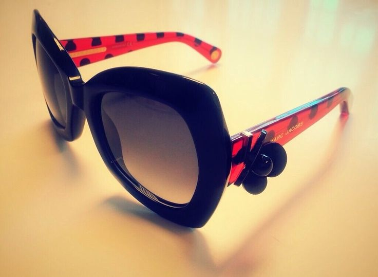 oakley sunglasses 7.99  marc jacobs sunglasses. #marcjacobs #fashion #designer #sunglasses #summer #inspiration