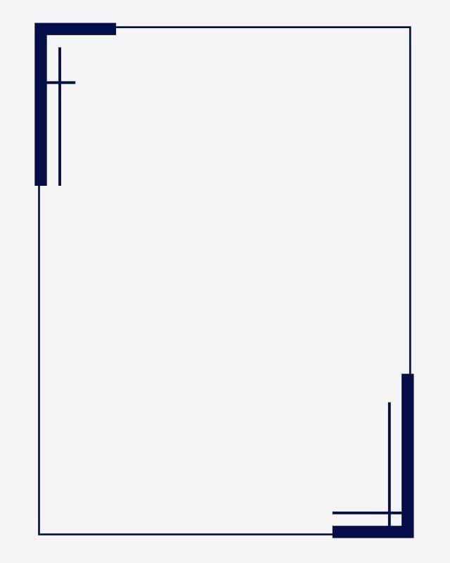 زخرفة إطار بسيط الملمس أزرق زخرفة الجرافيك البساطة الأنيقة Png وملف Psd للتحميل مجانا Gold Photo Frames Ornament Frame Frame