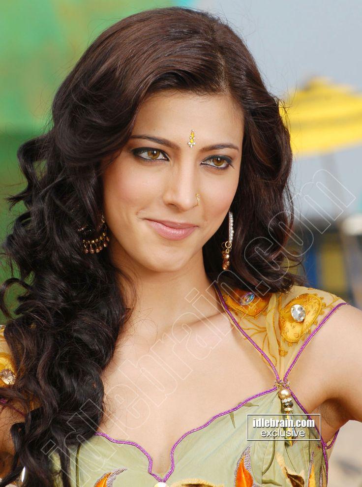 hot armpit,actress armpit,indian armpit,actress armpit photos,hairy armpit,tamil armpit,tamil actress armpit, Dark rough Shaved Armpit, Sexy Under Arm