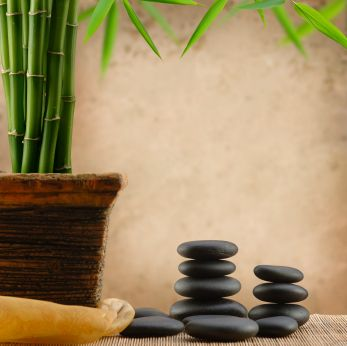 Feng Shui Tips....Several cool tips to get you started!