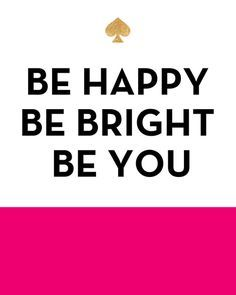 Kate Spade Quotes New Best 25 Kate Spade Quotes Ideas On Pinterest  Red Lipstick