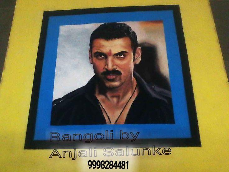by anjali sulunke 9998284481