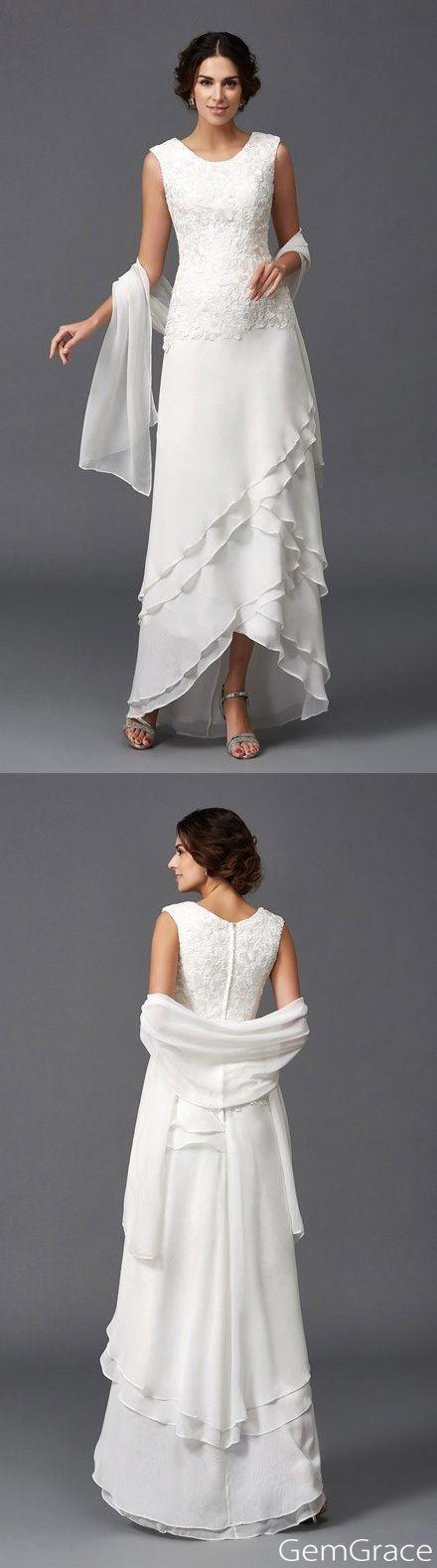 Best 25+ Older bride ideas on Pinterest | Wedding dress ...