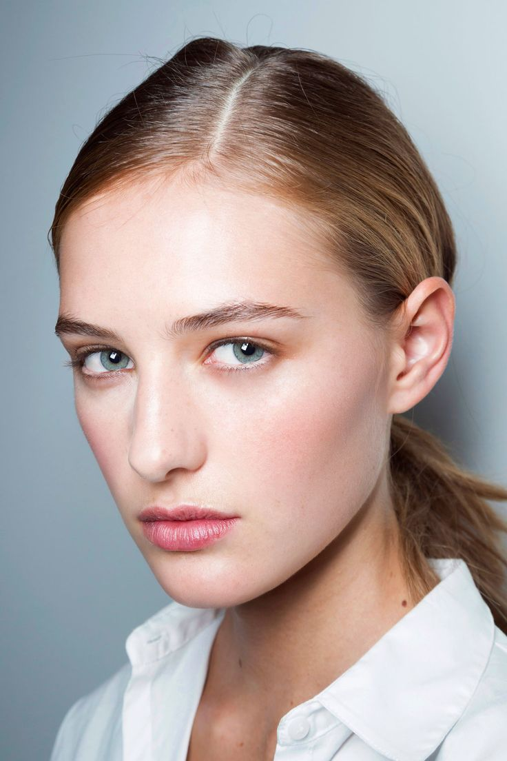 Glowy, lit-from-within skin is just a product away.