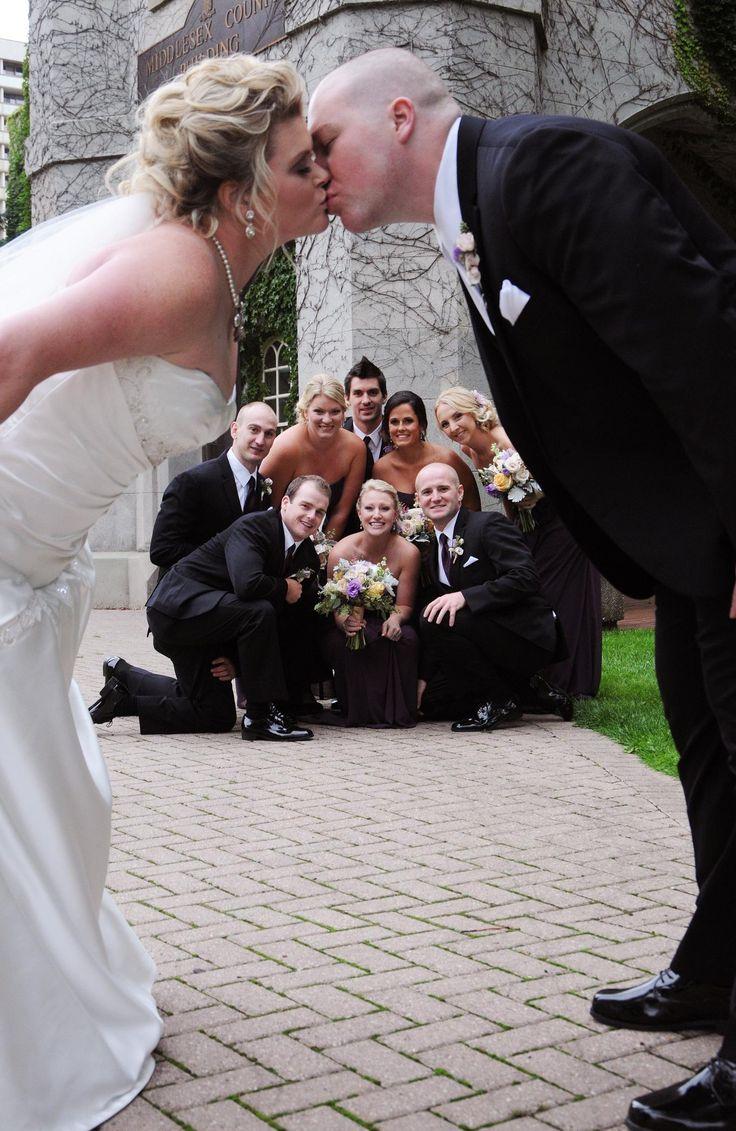 Wedding photography London Ontario. Wedding venues, locations and receptions London Ontario. Columbia Photos is wedding and event photography London Ontario.