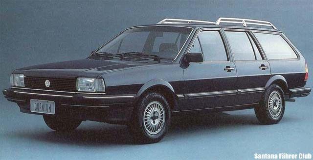 1986-QuantumCG-Frente.jpg (34180 bytes)