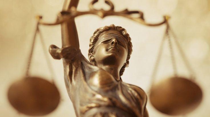 Drept civil consultanta juridica actiuni si cereri in justitie de orice fel in concordanta cu noile modificari legislative revendicare imobiliara si mobiliara g