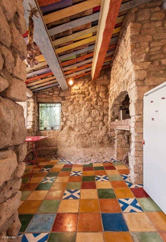 M s de 1000 ideas sobre vigas de madera de techo en for Ideas de techos para casas