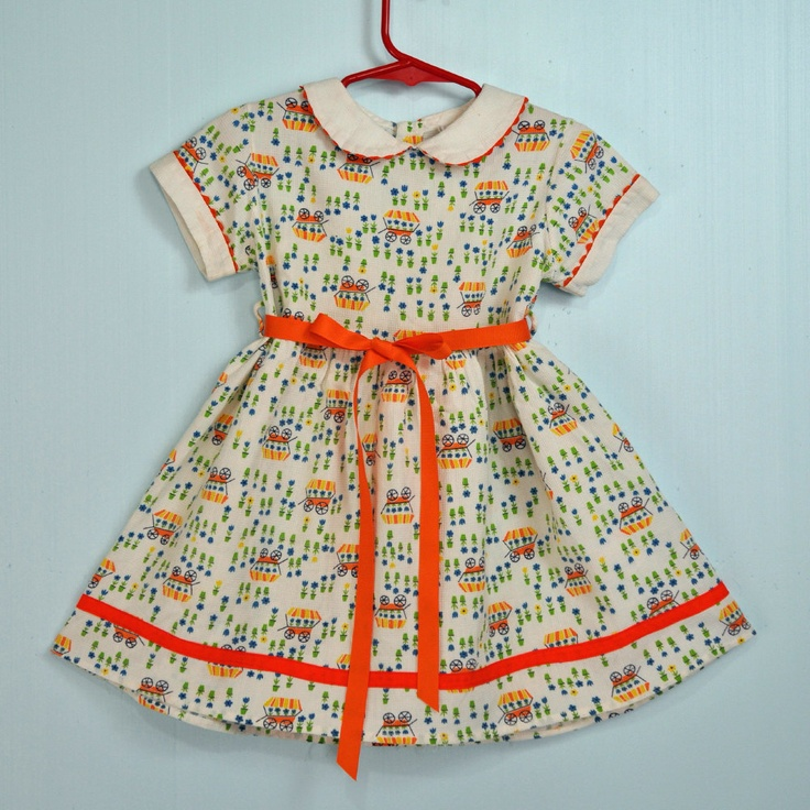 Apologise, infant vintage clothes for explanation