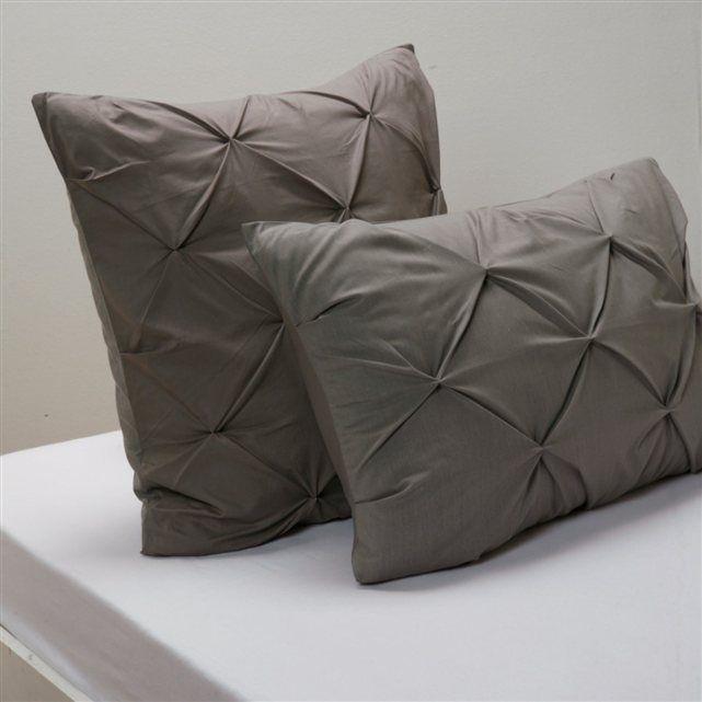 les 25 meilleures id es concernant housse de couette. Black Bedroom Furniture Sets. Home Design Ideas