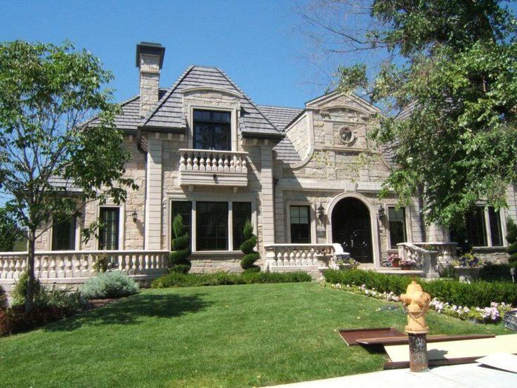 Hilltop neighborhood historic denver modern mid century for Dream homes colorado