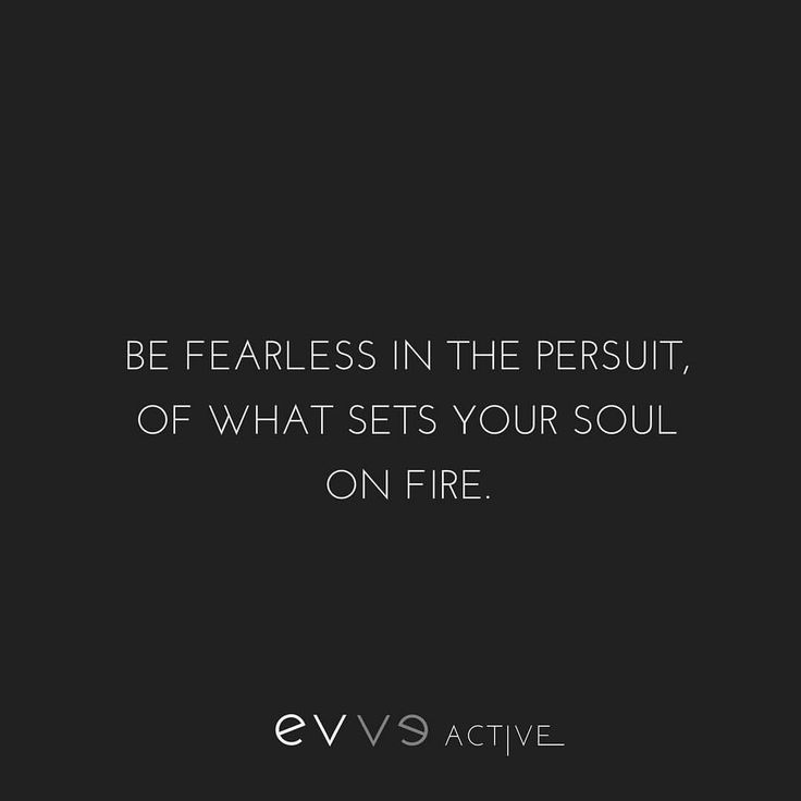 """137 Likes, 14 Comments - Ev've Active (@evveactive) on Instagram: """"A M E N 🙌🏼 #quoteoftheday"""""""